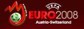 euro-2008-image