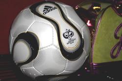 adidas-world-cup-soccer-balls.jpg