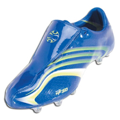 ashley-cole-shoes.jpg