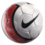 english-premier-league-ball-nike-t90-spectra.jpg