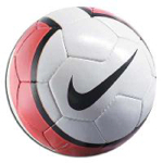 english-premier-league-nike-total-90-aerow-ii-2.jpg