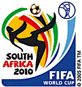 fifa-world-cup-2010-south-africa-logo.jpg