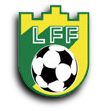 lithuania-football-logo.jpg