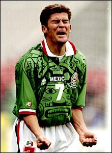 mexico-jerseys-98.jpg