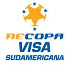 recopa-sudamericana.jpg