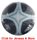 argentina-soccer-ball.gif