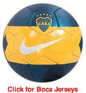 boca-juniors-soccer-ball.jpg
