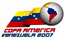 copa-america-2007-venezuela.jpg
