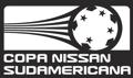 copa-sudamericana-logo.jpg