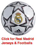 real-madrid-soccer-ball.jpg