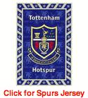 tottenham-hotspur-spurs-logo-rug.jpg